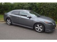 cheapest in the country. honda accord 2009 IDTEC ES GT.