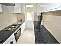 REFURBISHED THREE BEDROOM FAMILY HOME SITUATED IN A PRIME RESIDENTIAL ROAD