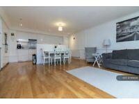 2 bedroom flat in Goat Wharf, Brentford, TW8 (2 bed) (#1188106)