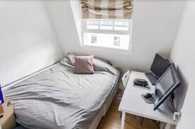 Double room in Paddington!