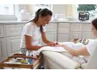 Beauty Therapist - Cowshed Spa, Selfridges
