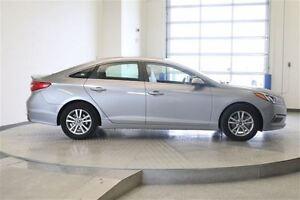 2015 Hyundai Sonata **New Arrival** Regina Regina Area image 6