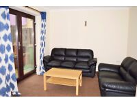 STUNNING THREE BEDROOM HOUSE FOR RENT CLOSE TO UPTON PARK STATION AND GREEN STREET E13