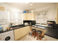 Selection of two bedroom properties in Cental London Zone 1/2