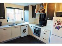 1 Bedroom ground floor flat located in South Croydon
