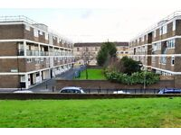 AVAILABLE NOW SPACIOUS FOUR BEDROOM MAISONETTE IN HOMERTON E9, CALL NOW