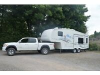 Lastest Static Caravans For Rent  United Kingdom  Gumtree