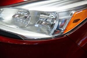 2014 Ford Escape SE $169 Bi-Weekly! APPLY NOW DRIVE NOW! Edmonton Edmonton Area image 12