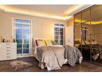 Double room, Baker Street, Regent's Park, Marylebone, zone 1, furnished, Oxford Street, gt1