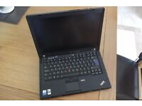 Thinkpad Laptop Z60T