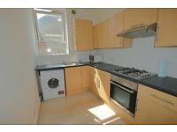 ONE BEDROOM APARTMENT AVAILABLE IMMEDIATELY - NEAR KENTISH TOWN/ CALEDONIAN ROAD STATIONS! CALL NOW
