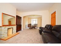 ****BEAUTIFUL FAMILY HOME AVAILABLE FROM NOVEMBER IN BARKINGSIDE****