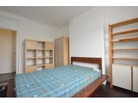 **COBURG DWELLINGS 1 DOUBLE/1 SINGLE FLAT FOR RENT. CLOSE TO SHADWELL TUBE**