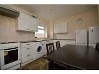 Lovely Four Bedroom Apartment To Let