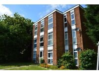 FULL FURNISHED 2 BEDROOM FLAT AVAILABLE TO RENT FROM 5.09.2018 for £850.00 per month