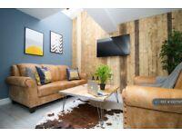 5 bedroom house in Western Road, Sheffield, S10 (5 bed) (#1007747)