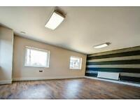 **Excellent NEW 2 bedroom flats for rent**
