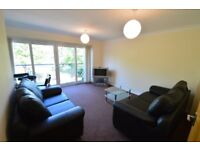 £1575 UB10 HILLINGDON 3 BEDROOM HOUSE WITH 2 RECEPTIONS AND PRIVATE GARDEN