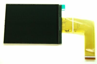 как выглядит LCD Screen Display for Fuji Fujifilm J40 J37 фото