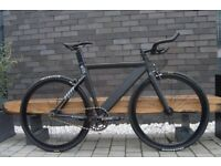Special offer ! 40% OFF! new JUST RIDE IT T5 single speed fixed gear fixie bike/ road bike/ bicycles