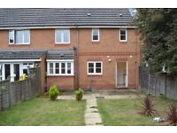 Immaculate 3 double bedroom house available to let in Mallards road, Barking, IG11.