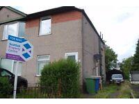 To Let - 80 Chirnside Road, Cardonald, Glasgow, G52 3RU