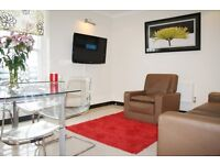 AMAZING 3 BEDROOM**MARBLE ARCH***CALL NOW