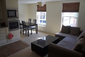 1 Furnished bedroom in a shared flat in Upper Leamington Spa - MUST SEE