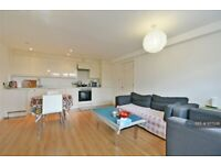 2 bedroom flat in Shalimar House, London, E1 (2 bed) (#977338)