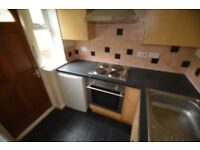 **NO DEPOSIT** 1 BED FIRST FLOOR FLAT, CITY CENTRE, WORKING ONLY NEED £723 TO MOVE IN