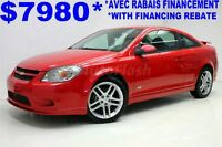 2010 Chevrolet Cobalt SS Supercharged * Extra Clean! *