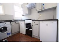 LOVELY 4 BEDROOM FLAT LOCATED IN TOOTING BEC!