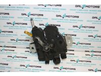 FORD GALAXY S-MAX BONNET LOCK CATCH 2010-2015 GN11