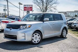 2015 Scion xB Base*camera recul*bas kilos