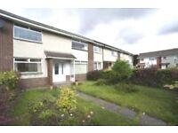 4 bedroom flat in Halifax Way, Renfrew, Renfrewshire, PA4 0EN
