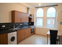 ONE BEDROOM APARTMENT FOR RENT IN FOREST GATE CLOSE TO STATION E7