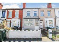 3 bedroom house in Arbury Avenue, Coventry, CV6 (3 bed) (#1129946)