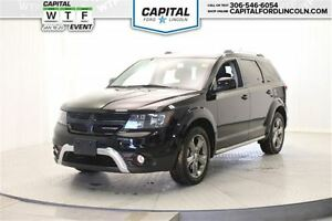 2016 Dodge Journey **New Arrival**