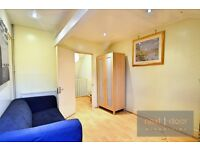 STUNNING 2 BED (NO LOUNGE) APARTMENT LOCATED MOMENTS AWAY FROM OVAL TUBE STATION SW9
