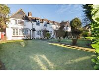 Large Two Double Bed Apartment in the converted Merton Park Club House, Morden, SM4 - AVAILABLE NOW