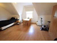 LOVELY STUDIO AVAILABLE NOW IN THE HEART OF CROYDON!