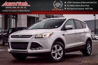 2013 Ford Escape SE Sat Radio Bluetooth Htd Frnt Seats Keyless_E
