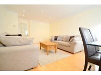 A new 2 bed flat to rent in North London / North Finchley for £311 per week