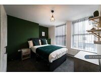1 bedroom in Stamford Street Central, Ashton-Under-Lyne, Manchester, OL6 (#934608)