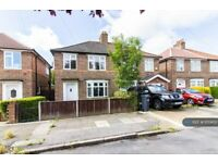 4 bedroom house in Addison Avenue, Hounslow, TW3 (4 bed) (#1170402)