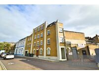 Lovely one bedroom flat located just moments from Stockwell Tube station SW8