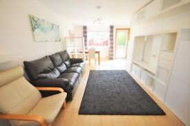 Contemporary, end-terraced, 4 bedroom family home in Ratho Station available soon!