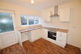 House to rent in Prudhoe.