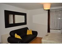 COUNCIL TAX & WATER INCLUDED -FIVE BEDROOM FLAT FOR RENT IN POPLAR CLOSE TO CANNING TOWN STATION