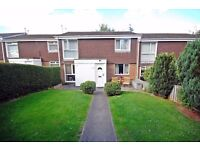 *** REDUCED FOR A QUICK SALE*** 105 Carrhouse Drive, Newton Hall, Durham DH1 5XW 2 Bedroom Flat